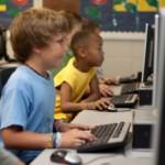 Offre réseau spécialement conçue pour l'enseignement