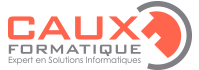 CAUX FORMATIQUE