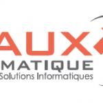 Caux Formatique, société du Groupe Caux Next !