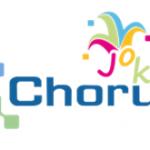 Jocker Chorus Pro, L'offre JVS de dématérialisation dédiée aux collectivités.