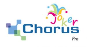logo-chorus-pro
