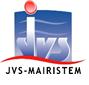 logo-jvs