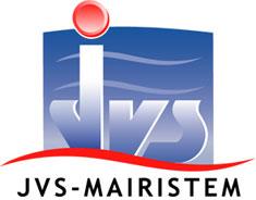 logo_jvsmairistem_150__005443200_1608_27082010