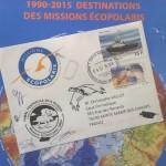 Caux Formatique soutient la mission ECOPOLARIS RUSSIE-YAMAL
