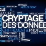 Comment se protéger des virus. Le logiciel Petya, dernier arrivé appartient à la catégorie des ransomwares.