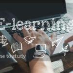 L'E-LEARNING