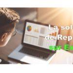 Sage BI Reporting 30% de réduction sur votre contrat